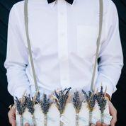 Tmx 1430331387141 Download Portland wedding florist