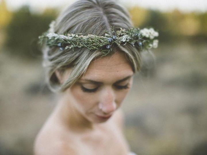 Tmx 1430331604411 10403601328809713965206815804963396682699n Portland wedding florist