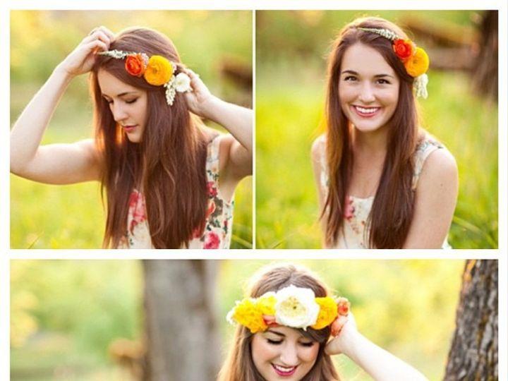 Tmx 1430331607607 111502544043663030762133120578359195746861n Portland wedding florist