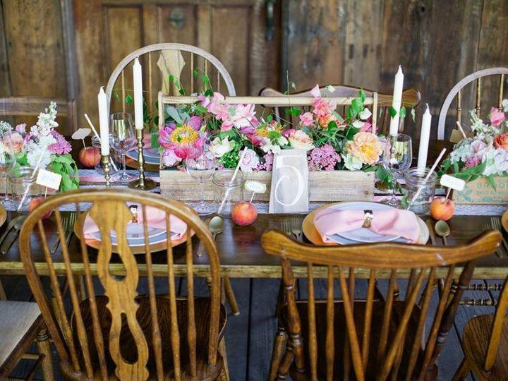 Tmx 1430331798028 213483711336163209041959629243n Portland wedding florist