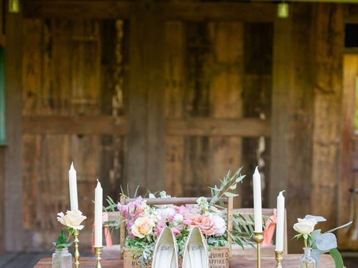 Tmx 1430331801470 9776043711350663207592088400372o Portland wedding florist