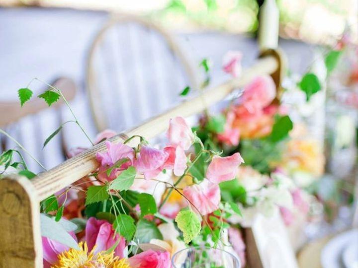Tmx 1430331804624 10491873711334929875831394823148o Portland wedding florist