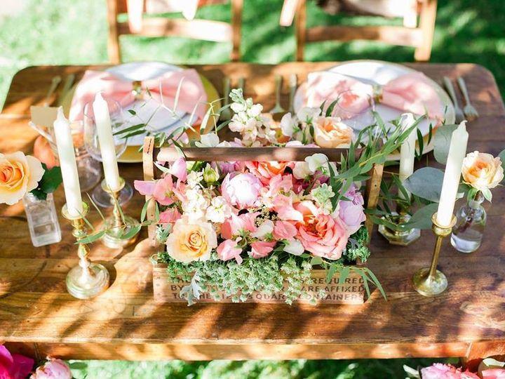 Tmx 1430331810297 115746118424270842190829763464n Portland wedding florist