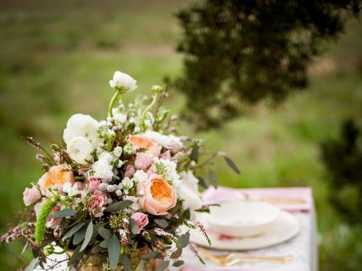 Tmx 1430331814438 15459453915986143529827163511032434344565n Portland wedding florist