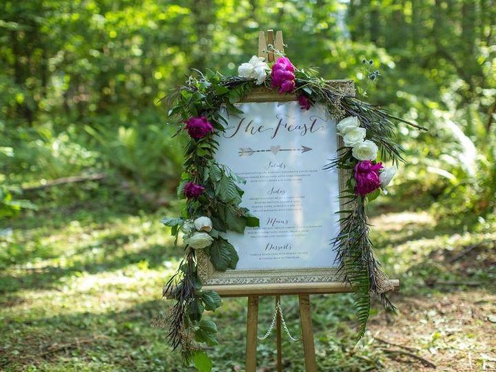 Tmx 1430331819130 18969505619617139047593220140388528613677n Portland wedding florist