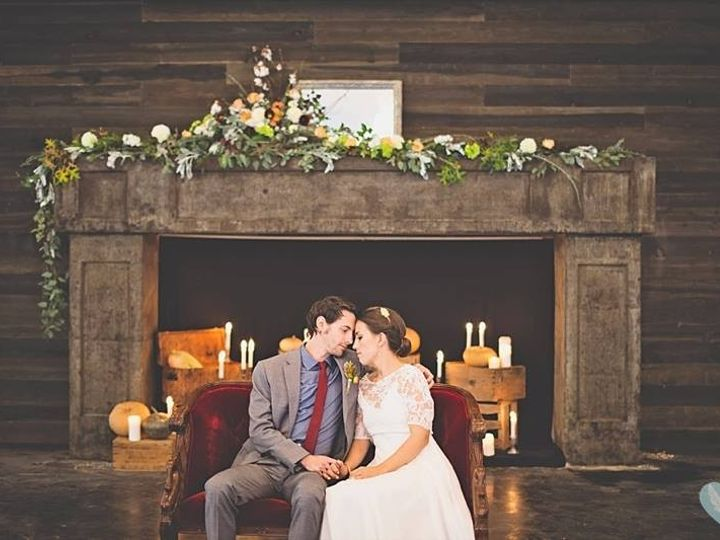 Tmx 1430331823087 19205998757401024780022527968005662397122n Portland wedding florist