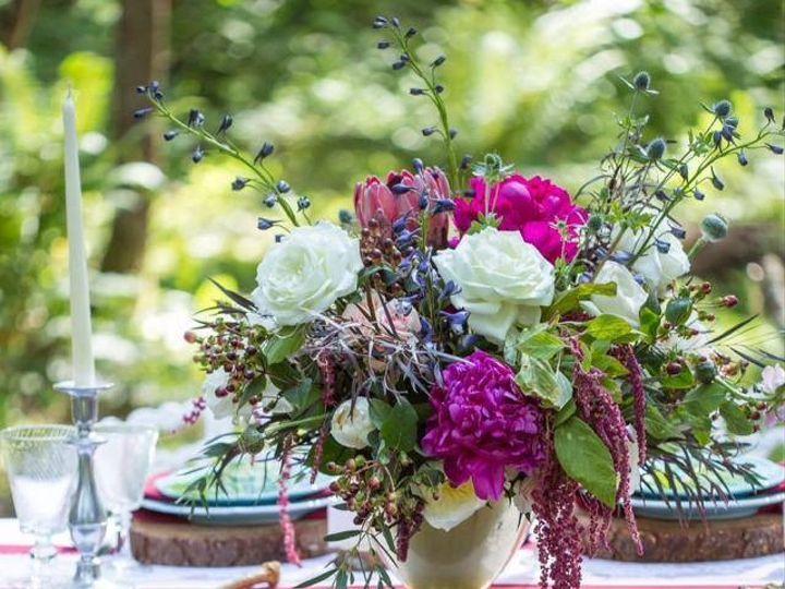 Tmx 1430331828720 103367892850578783403907191134503968341478n Portland wedding florist