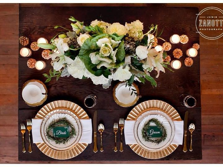 Tmx 1430331832359 10360555581250998642497597361396949867282n Portland wedding florist