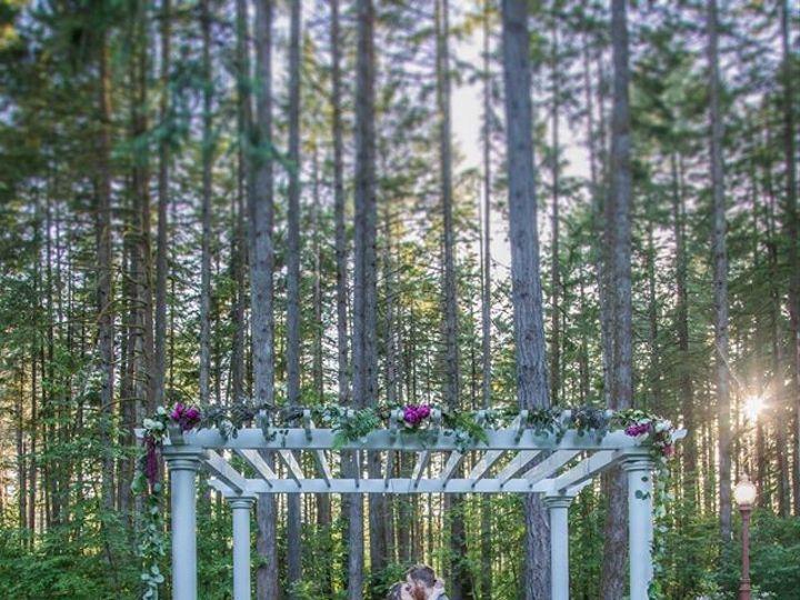 Tmx 1430331839662 108729595619622005713778242161627733664935o Portland wedding florist