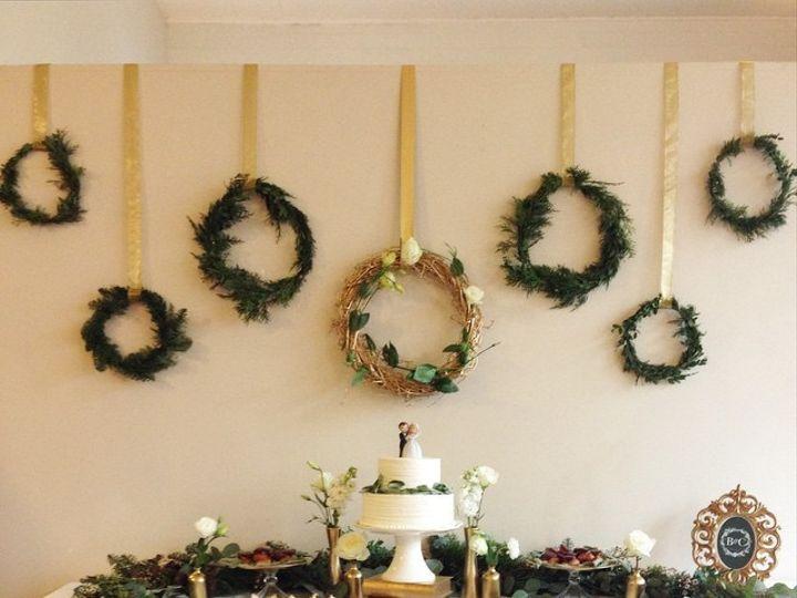 Tmx 1430331844053 109060025729744328034877582134701792005670n Portland wedding florist