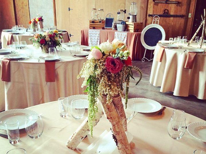 Tmx 1430331846762 111506094048246463637129054075044635997273n Portland wedding florist