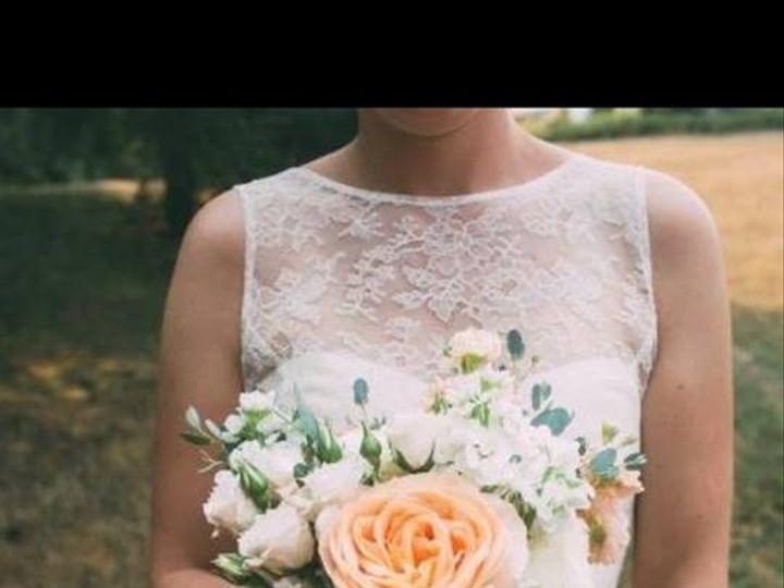 Tmx 1430414007899 111735021015372546804491845407350n Portland wedding florist
