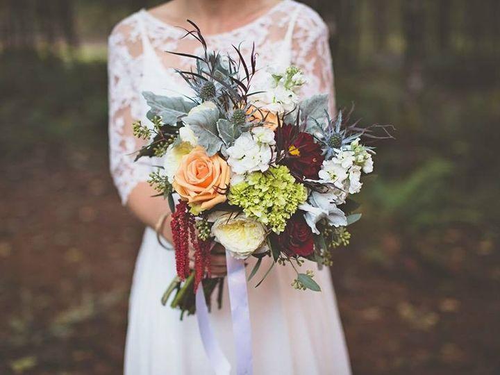 Tmx 1430414015129 11180028101537253795199181910880231n Portland wedding florist
