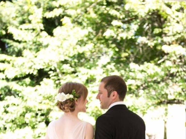 Tmx 1430414502198 11198808101537254677999181089648446n Portland wedding florist