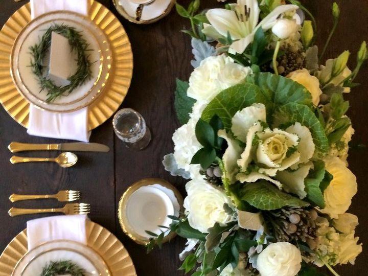 Tmx 1430414722504 109227903630132672115173830917970619224900n Portland wedding florist