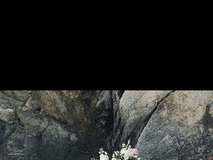 Tmx 1430414728910 110931921015372546811991829037117n Portland wedding florist