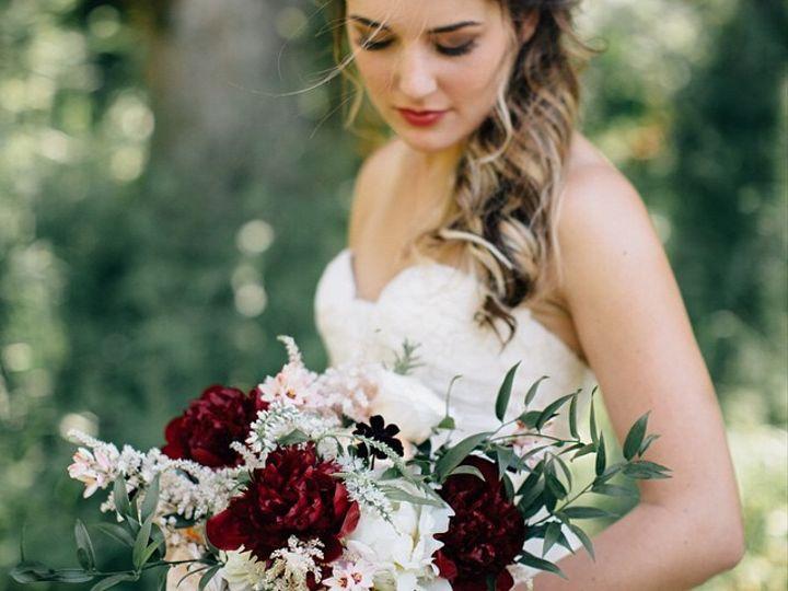 Tmx 1437514014376 110894202622714866168851791300915344114n Portland wedding florist