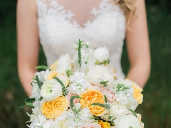 Tmx 1437514017226 103498974258731909255242059074226349811733n Portland wedding florist