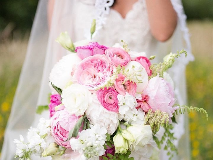 Tmx 1437514021496 110487314285381673256935554261936785330068n Portland wedding florist