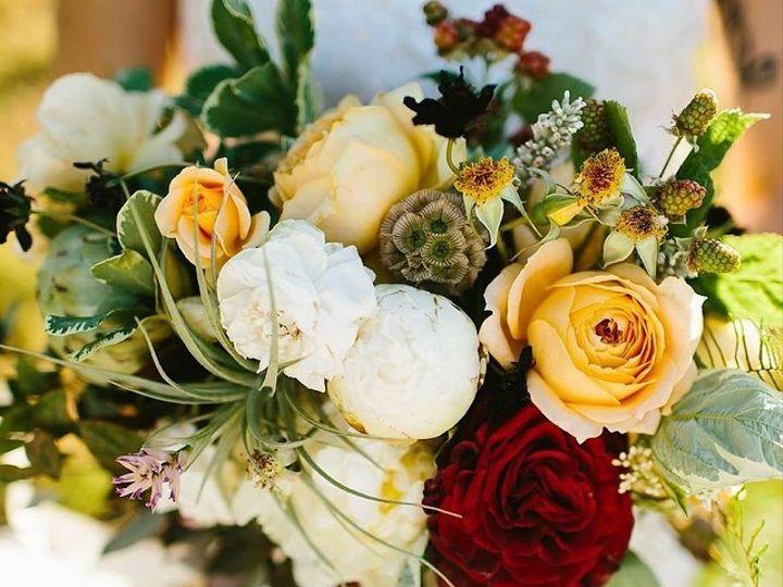 Tmx 1437514028476 110658874237718578023243452931441219060632n Portland wedding florist