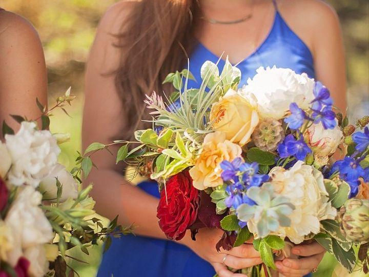 Tmx 1437514034051 111811914305433204585112984603412790442040n Portland wedding florist