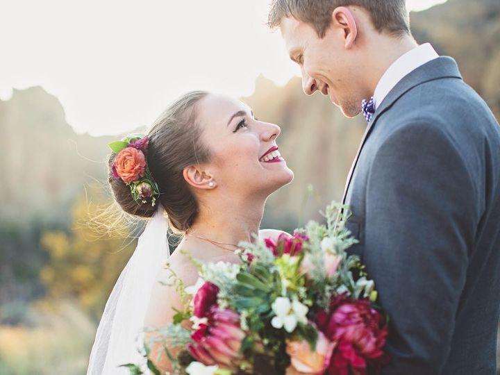 Tmx 1437514040417 117098224383190963476004027207042576959884o Portland wedding florist