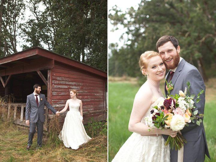 Tmx 1437514051094 117051169340323666585505992328124207814824o Portland wedding florist