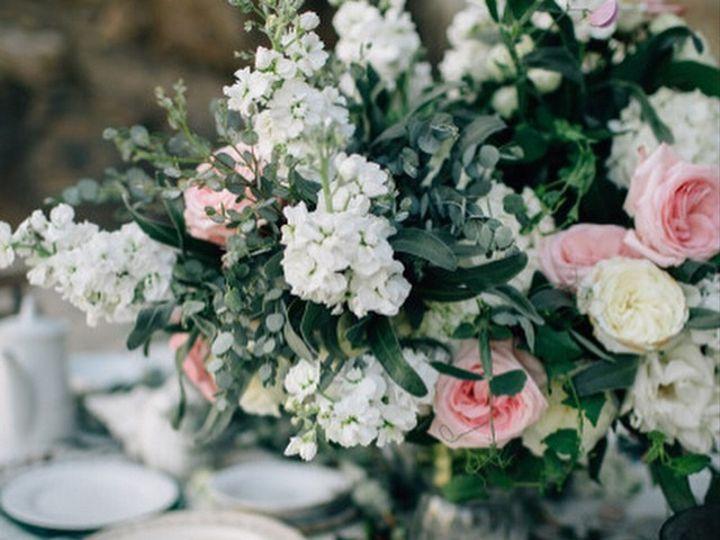 Tmx 1437514119764 112244874104926991302405846508855495149901n Portland wedding florist