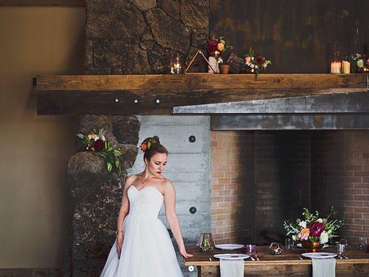 Tmx 1437514123213 104586604380305363764567556931972229855426n Portland wedding florist