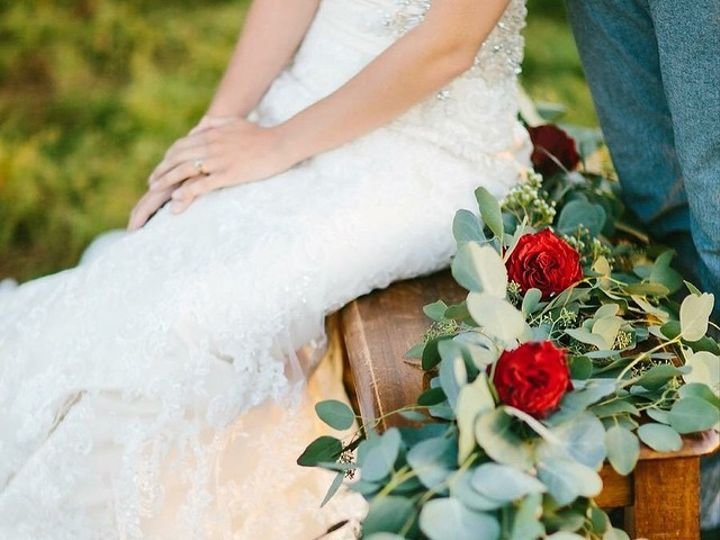 Tmx 1437514129342 11401217422679131244930972466486116752014n Portland wedding florist