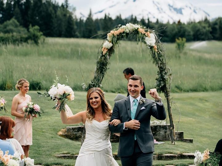Tmx 1437514135205 117057234341233301005103734046713919873230o Portland wedding florist