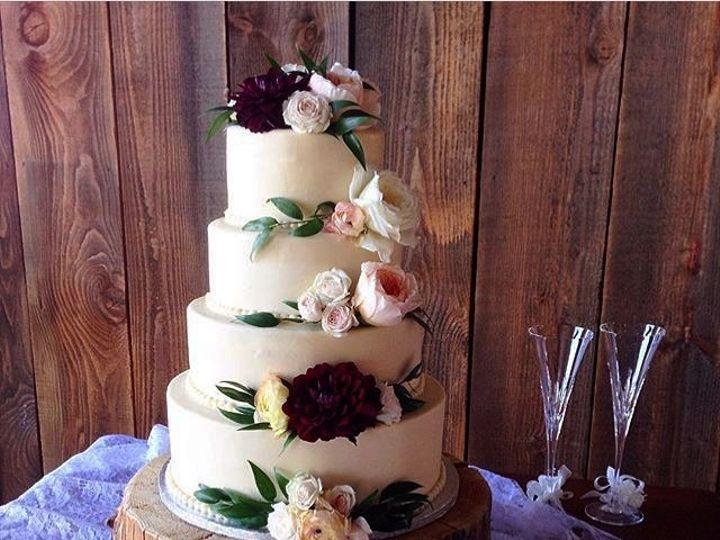 Tmx 1437514140056 117521084439503424511423976126900294897378n Portland wedding florist