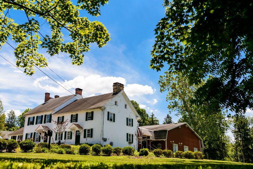 farmhouse and ballroom dan moyer 2 2 1 51 989619 1571846921