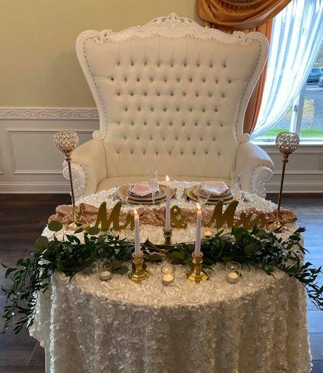 Wedding 10-19-20