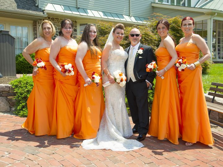 Tmx 1508967665007 Classic Photo 0150 Southampton, PA wedding venue