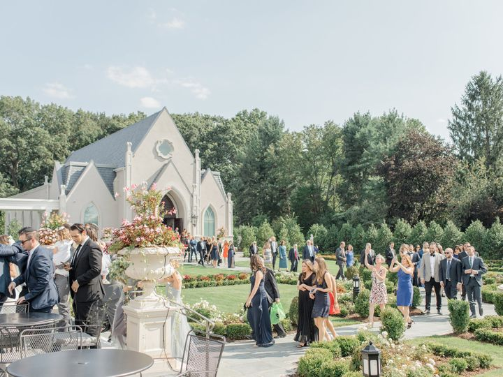 Tmx 1513829139885 Jessicabenjiweddinglfp0912 Southampton, PA wedding venue