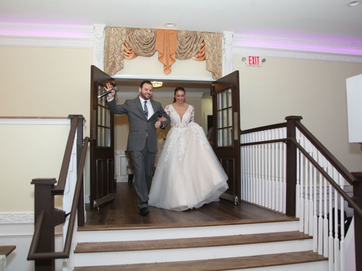 Tmx Bridegroom 51 989619 1571847151 Southampton, PA wedding venue