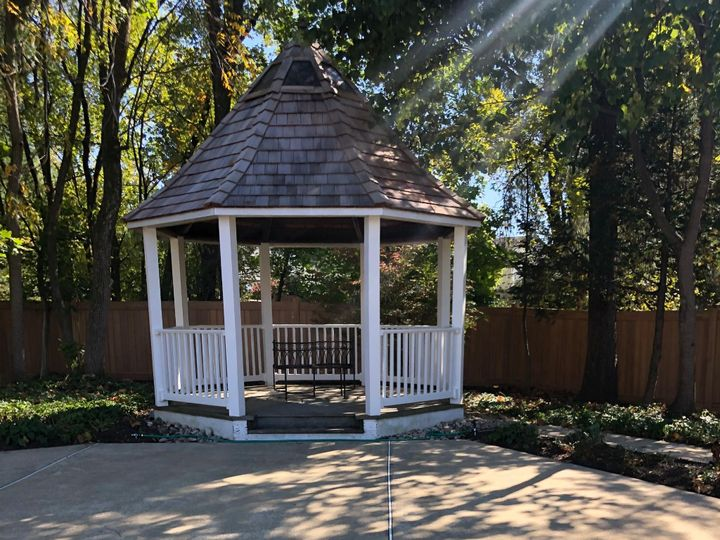 Tmx Img 2704 51 989619 1571847282 Southampton, PA wedding venue