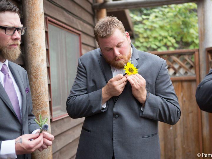 Tmx 1488926762590 Missoula Montana Destination Wedding Photographer  Missoula, MT wedding photography
