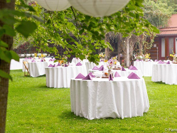 Tmx 1488926762605 Missoula Montana Destination Wedding Photographer  Missoula, MT wedding photography