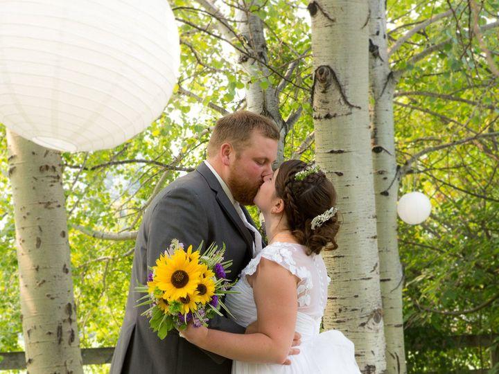 Tmx 1488926817951 Missoula Montana Destination Wedding Photographer  Missoula, MT wedding photography