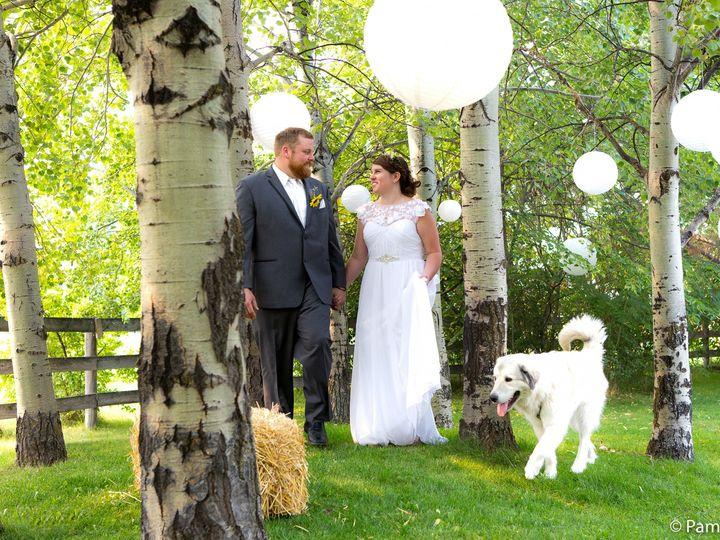 Tmx 1488926835890 Missoula Montana Destination Wedding Photographer  Missoula, MT wedding photography