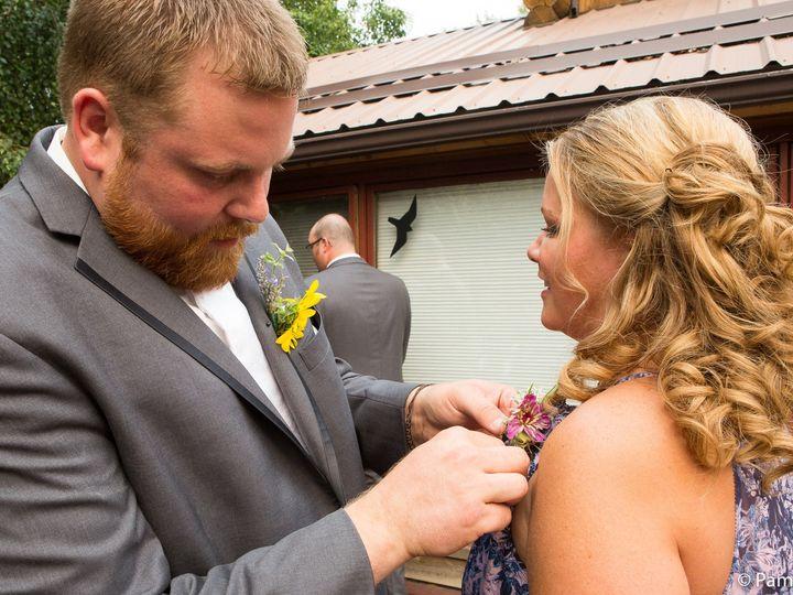 Tmx 1488926912335 Missoula Montana Destination Wedding Photographer  Missoula, MT wedding photography