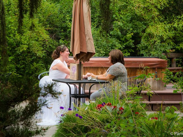 Tmx 1488926931036 Missoula Montana Destination Wedding Photographer  Missoula, MT wedding photography