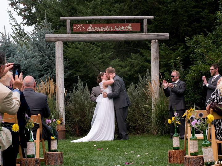Tmx 1488927021744 Missoula Montana Destination Wedding Photographer  Missoula, MT wedding photography