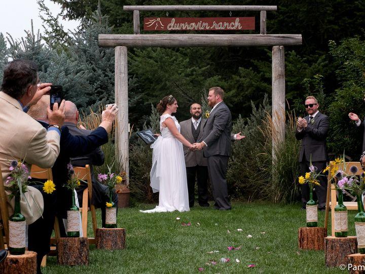 Tmx 1488927040403 Missoula Montana Destination Wedding Photographer  Missoula, MT wedding photography
