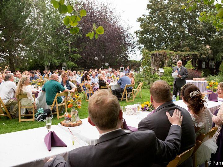 Tmx 1488927056254 Missoula Montana Destination Wedding Photographer  Missoula, MT wedding photography