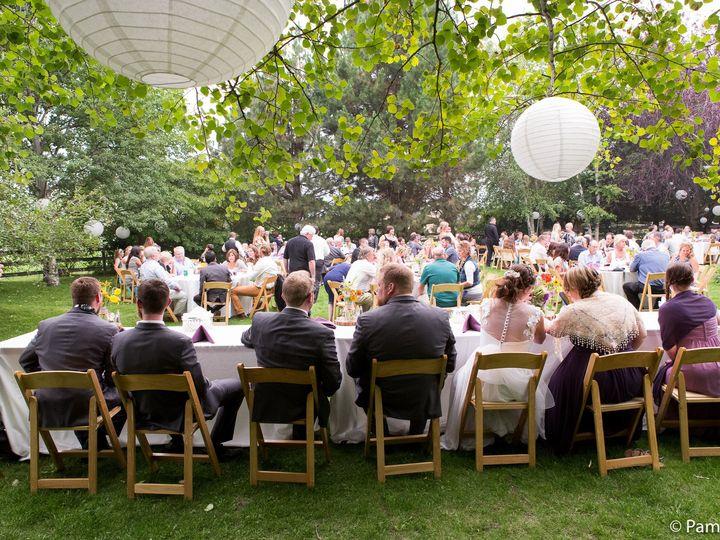 Tmx 1488927074713 Missoula Montana Destination Wedding Photographer  Missoula, MT wedding photography