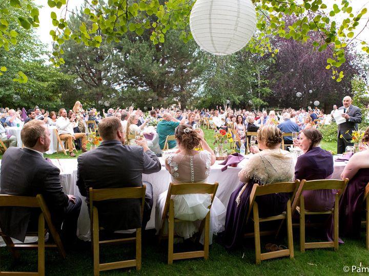 Tmx 1488927108879 Missoula Montana Destination Wedding Photographer  Missoula, MT wedding photography