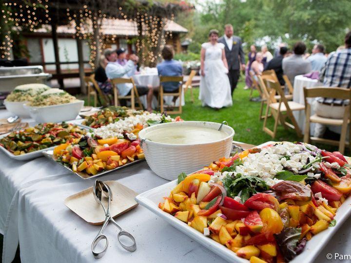 Tmx 1488927124989 Missoula Montana Destination Wedding Photographer  Missoula, MT wedding photography